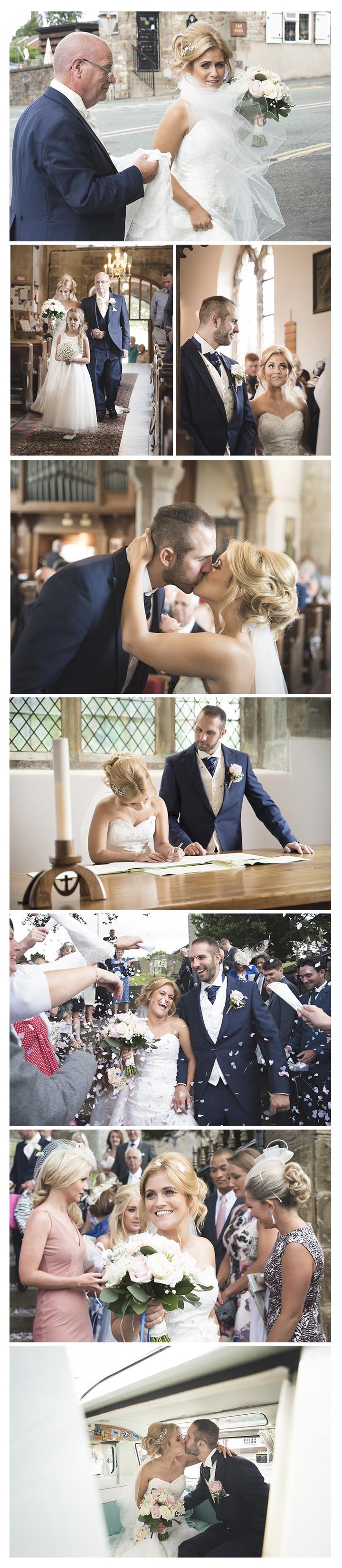 BLOG Trisha & Andrew Wedding