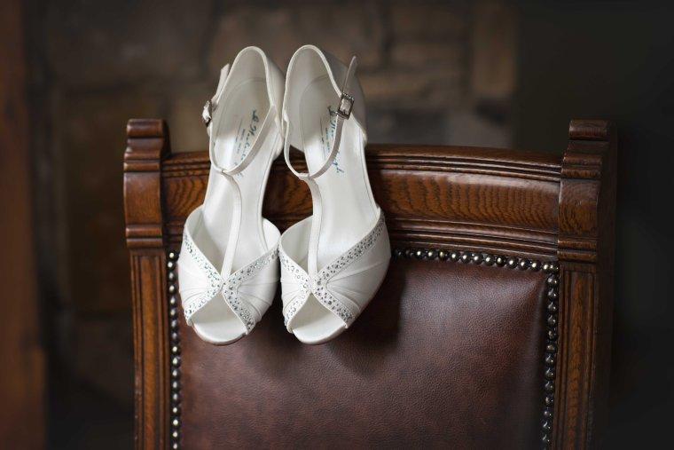 Rhian & Craig Wedding-1