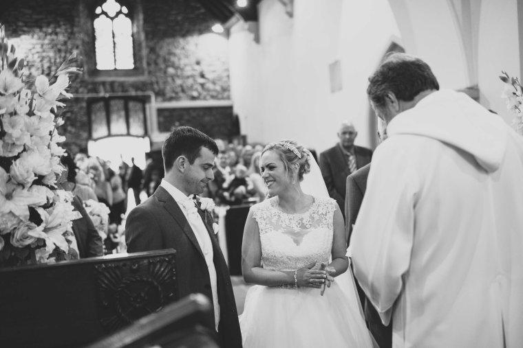 Rhian & Craig Wedding-195