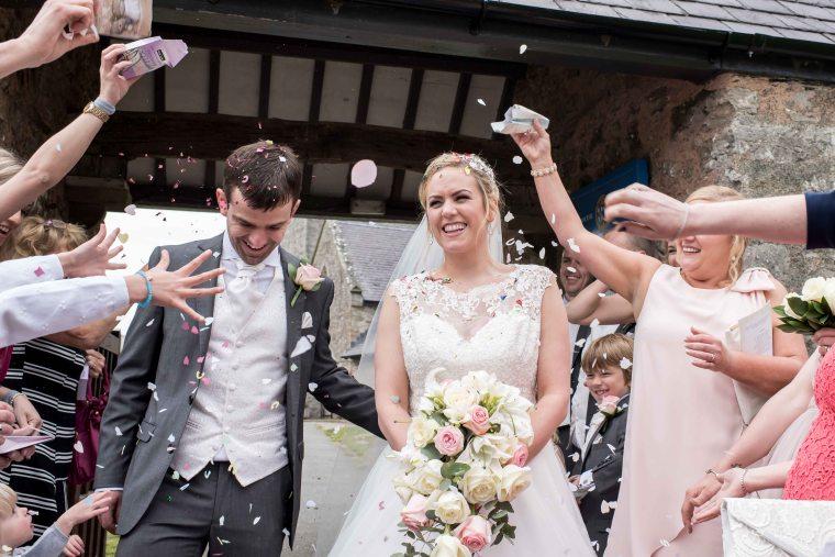 Rhian & Craig Wedding-309