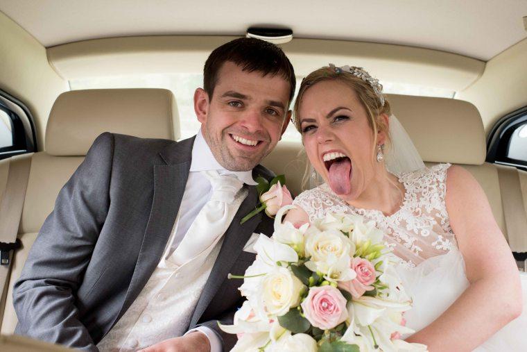 Rhian & Craig Wedding-317