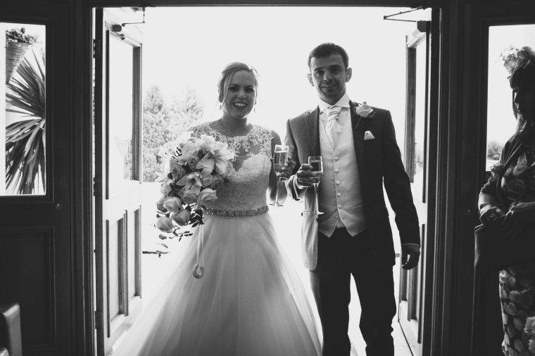 Rhian & Craig Wedding-337