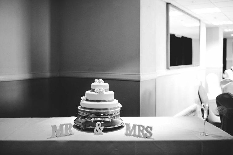 Rhian & Craig Wedding-351