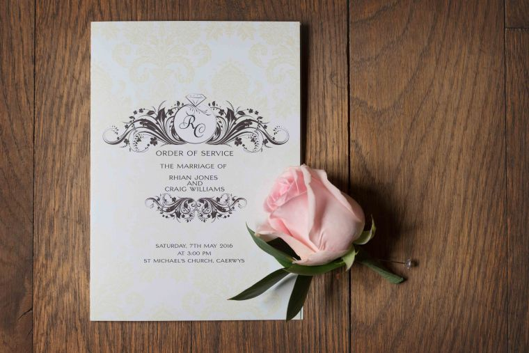 Rhian & Craig Wedding-4