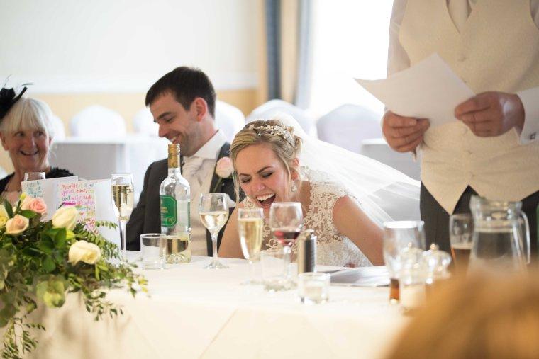 Rhian & Craig Wedding-430