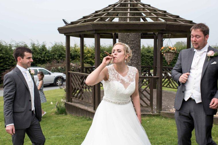 Rhian & Craig Wedding-491