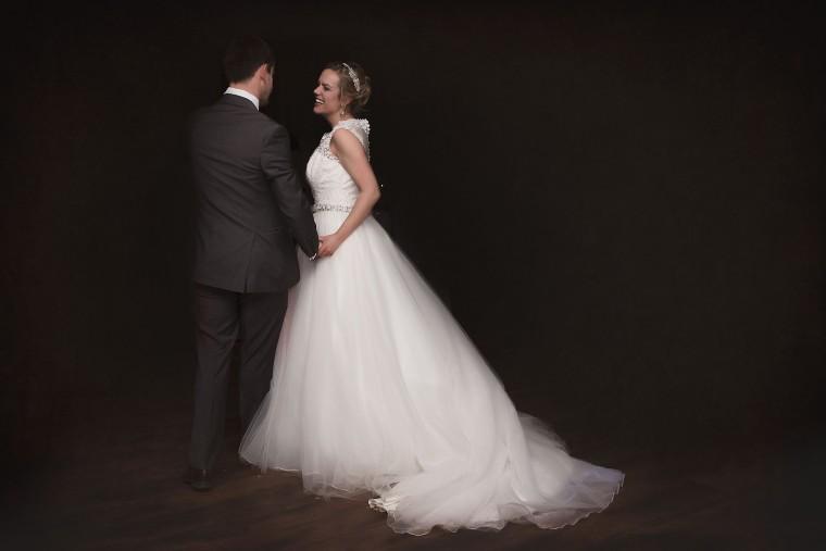 Rhian & Craig Wedding-532