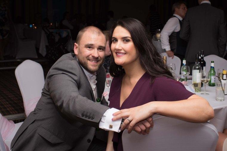 Rhian & Craig Wedding-545