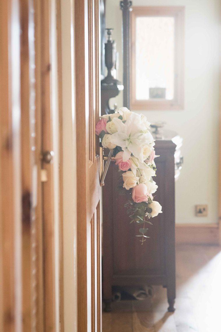Rhian & Craig Wedding-9