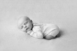 baby-ieuan-7