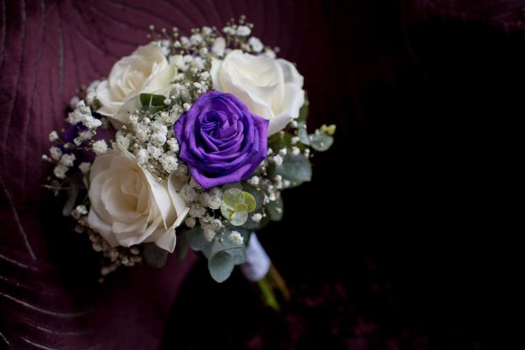 James & Susan Wedding-106