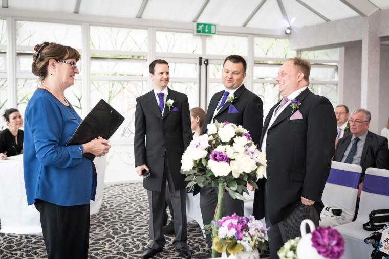 James & Susan Wedding-146
