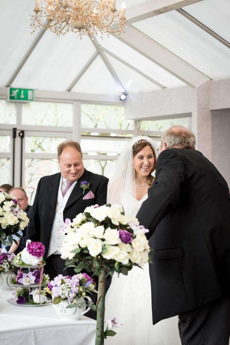 James & Susan Wedding-162