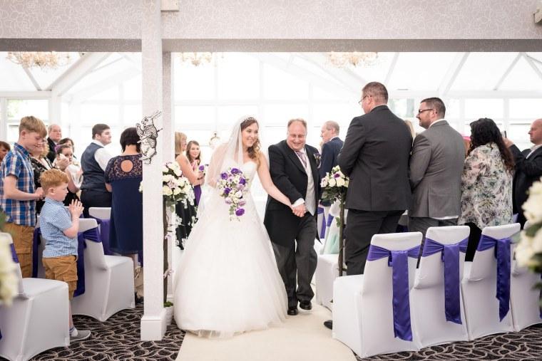 James & Susan Wedding-205