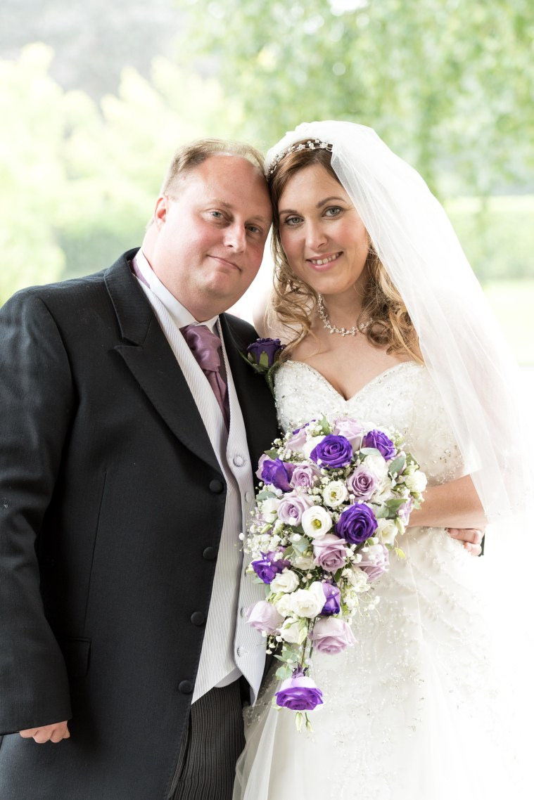 James & Susan Wedding-245-Edit