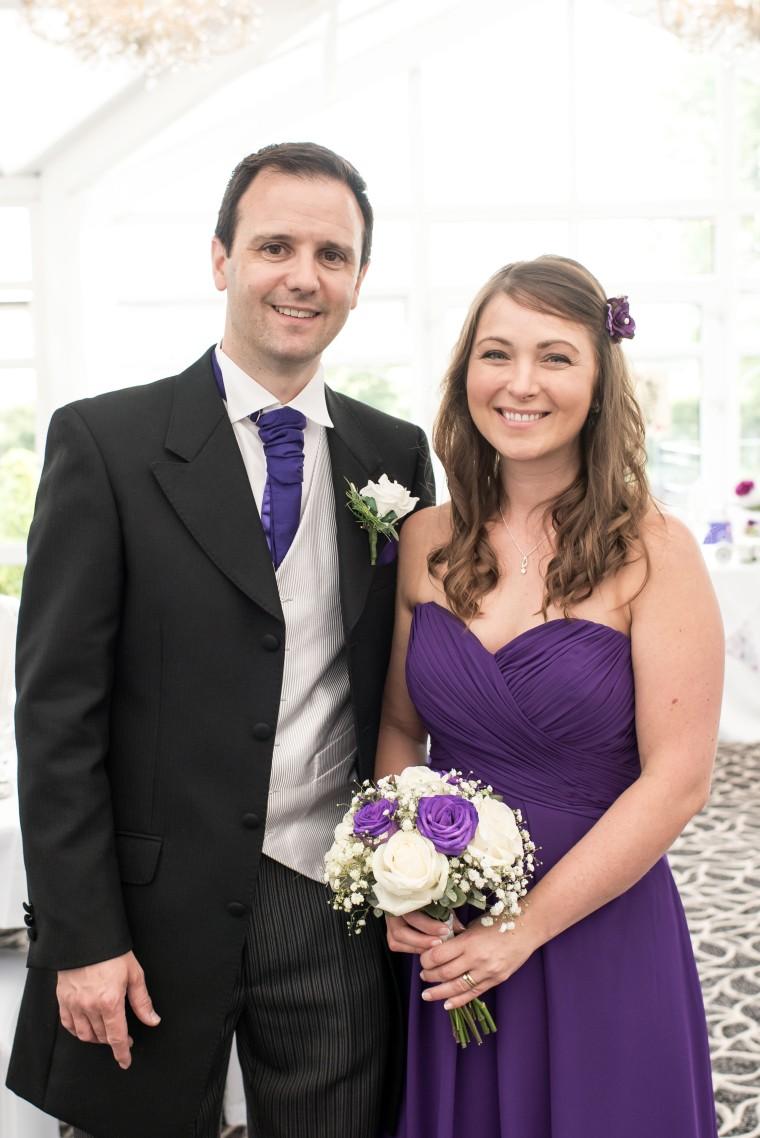 James & Susan Wedding-318