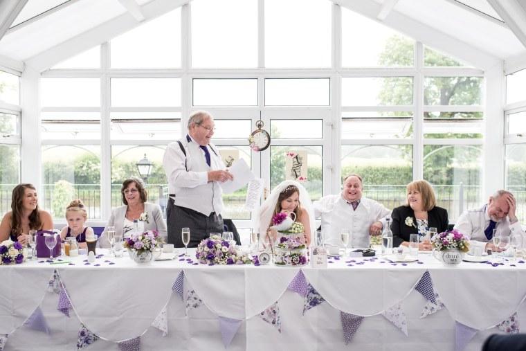 James & Susan Wedding-410-2