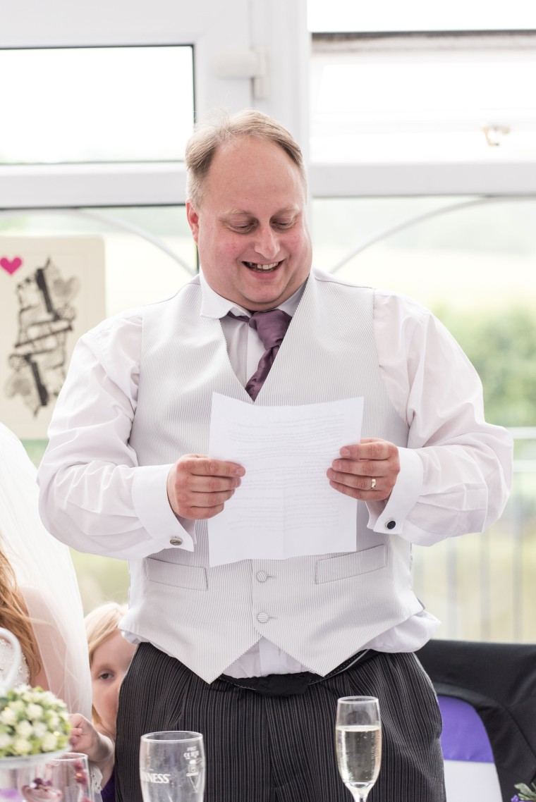 James & Susan Wedding-412-2