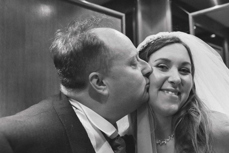 James & Susan Wedding-466-2-Edit