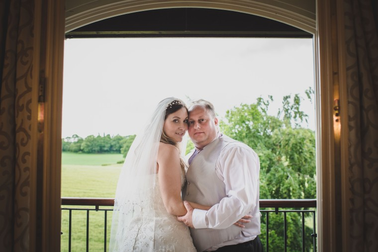 James & Susan Wedding-475-Edit