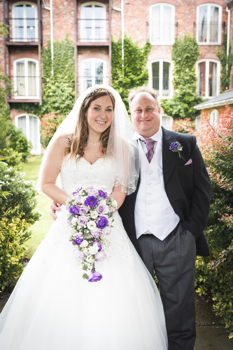 James & Susan Wedding-495-Edit.jpg