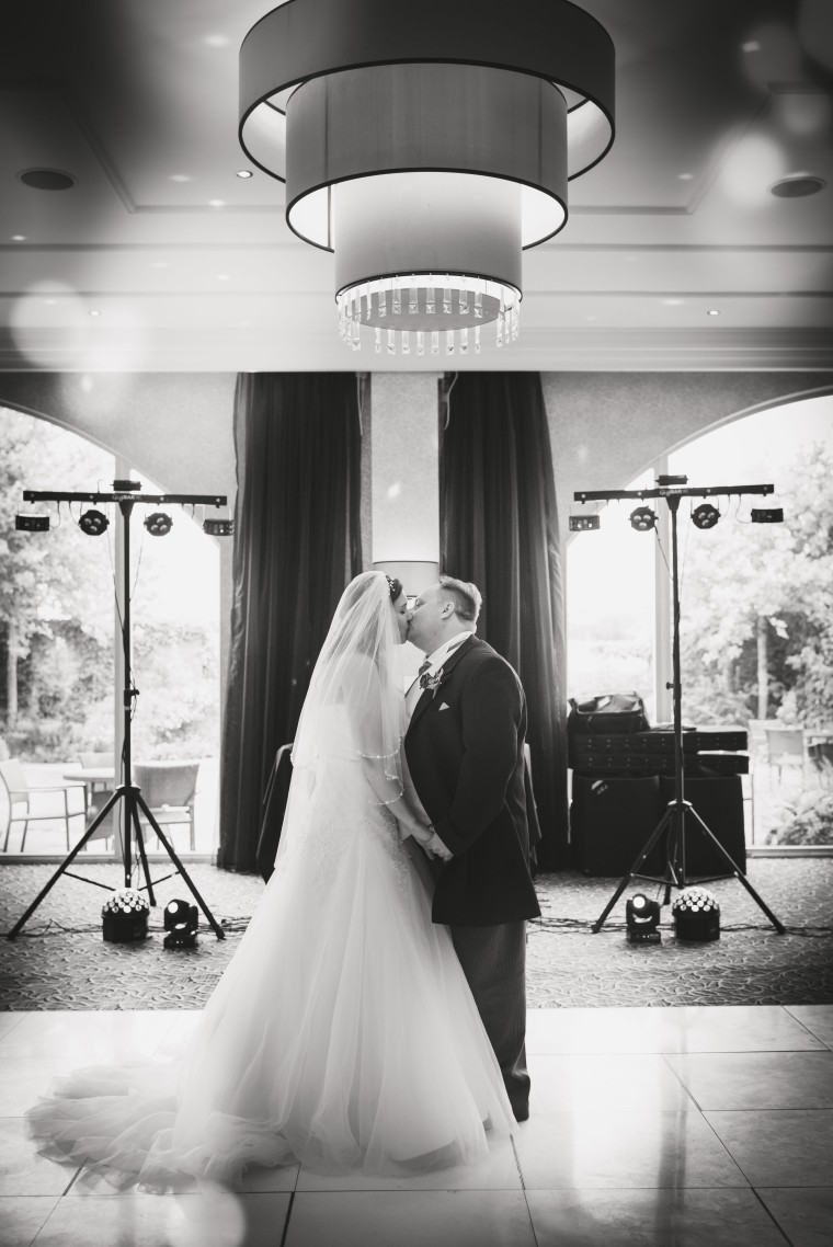 James & Susan Wedding-521