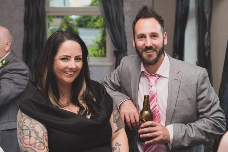 Neil & Sarah-478