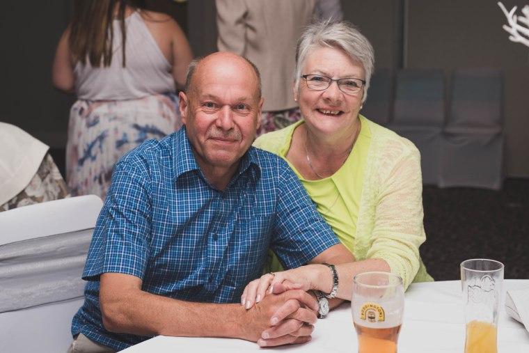 Neil & Sarah-505