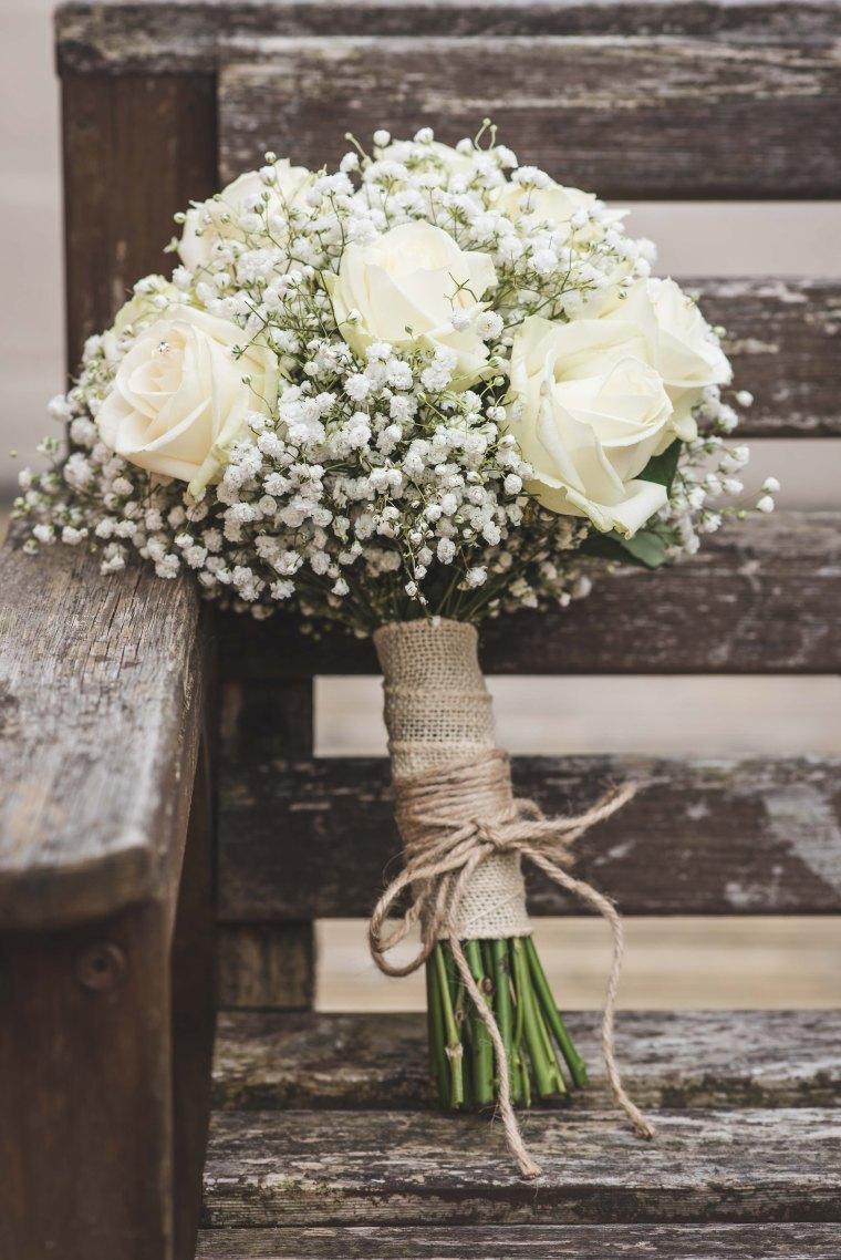 Craig & Lorna Wedding-14
