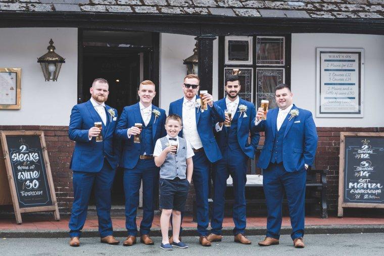 Craig & Lorna Wedding-206
