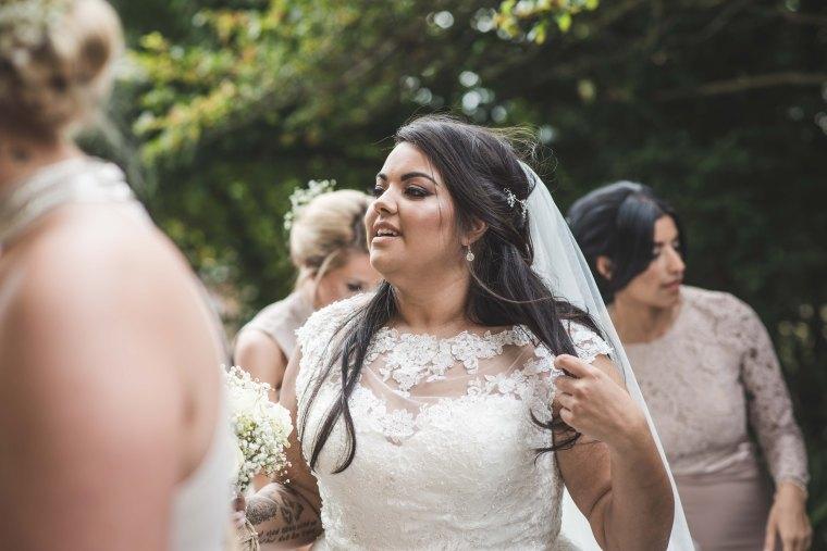 Craig & Lorna Wedding-294