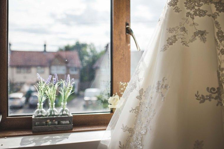 Craig & Lorna Wedding-3