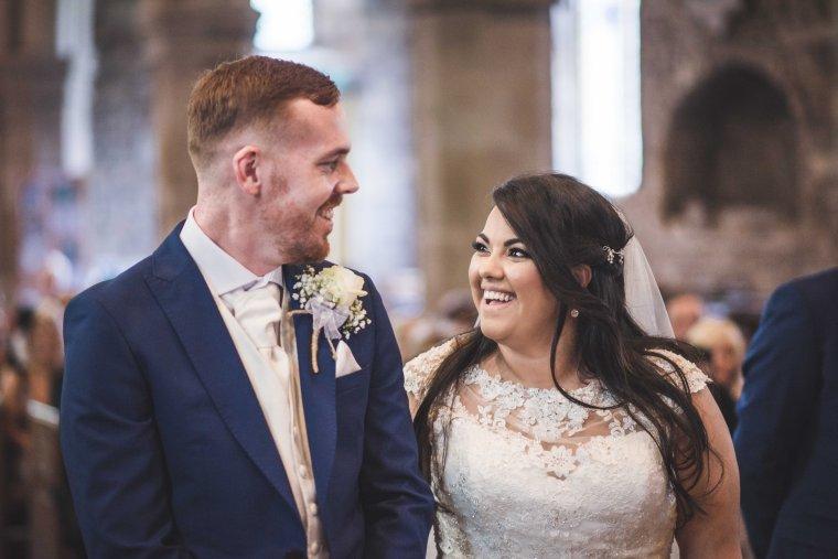 Craig & Lorna Wedding-322-Edit