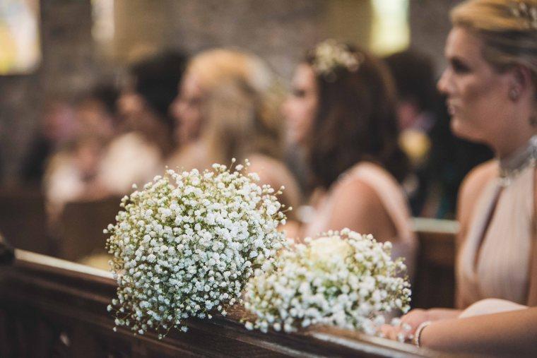 Craig & Lorna Wedding-351