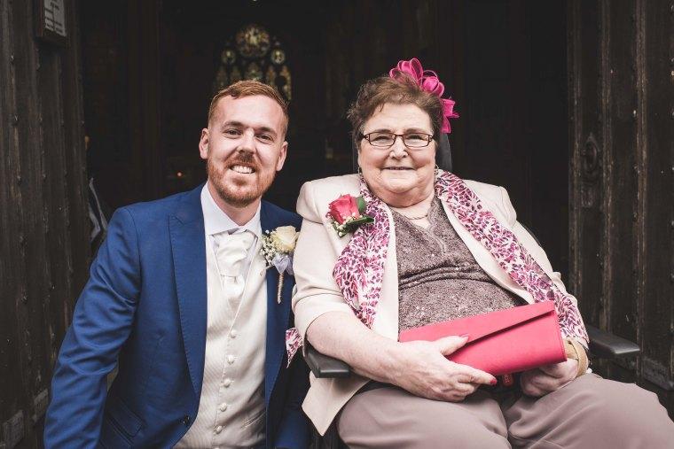 Craig & Lorna Wedding-404