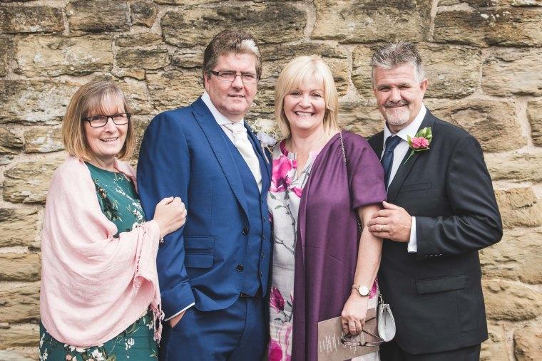 Craig & Lorna Wedding-414