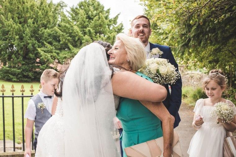 Craig & Lorna Wedding-420