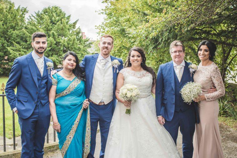 Craig & Lorna Wedding-428