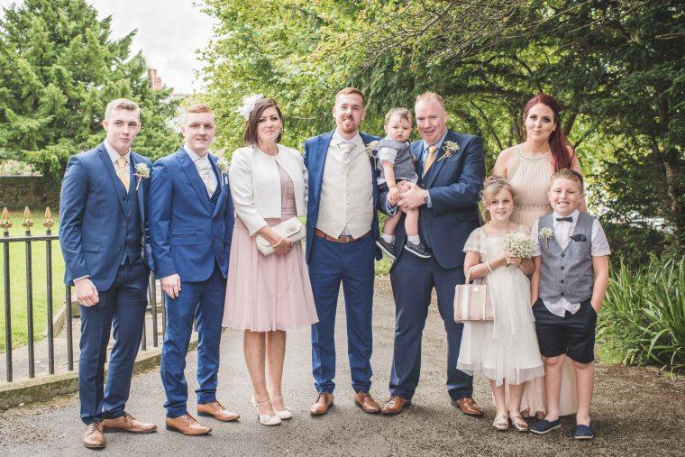 Craig & Lorna Wedding-445