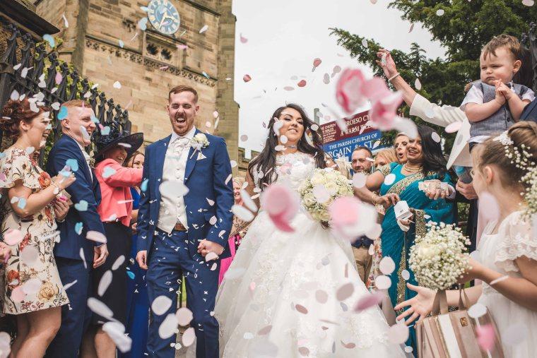 Craig & Lorna Wedding-451