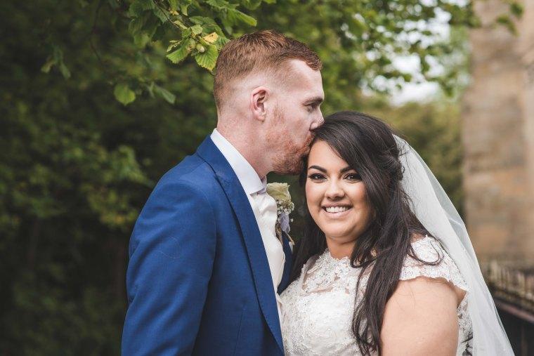 Craig & Lorna Wedding-469