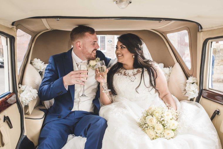 Craig & Lorna Wedding-474