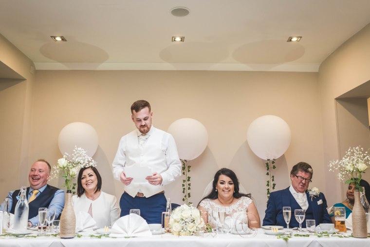 Craig & Lorna Wedding-566-2