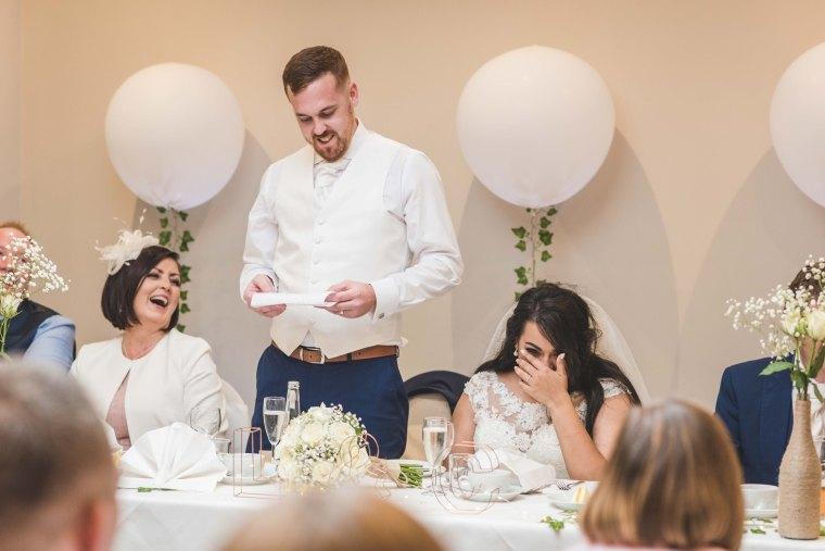 Craig & Lorna Wedding-571