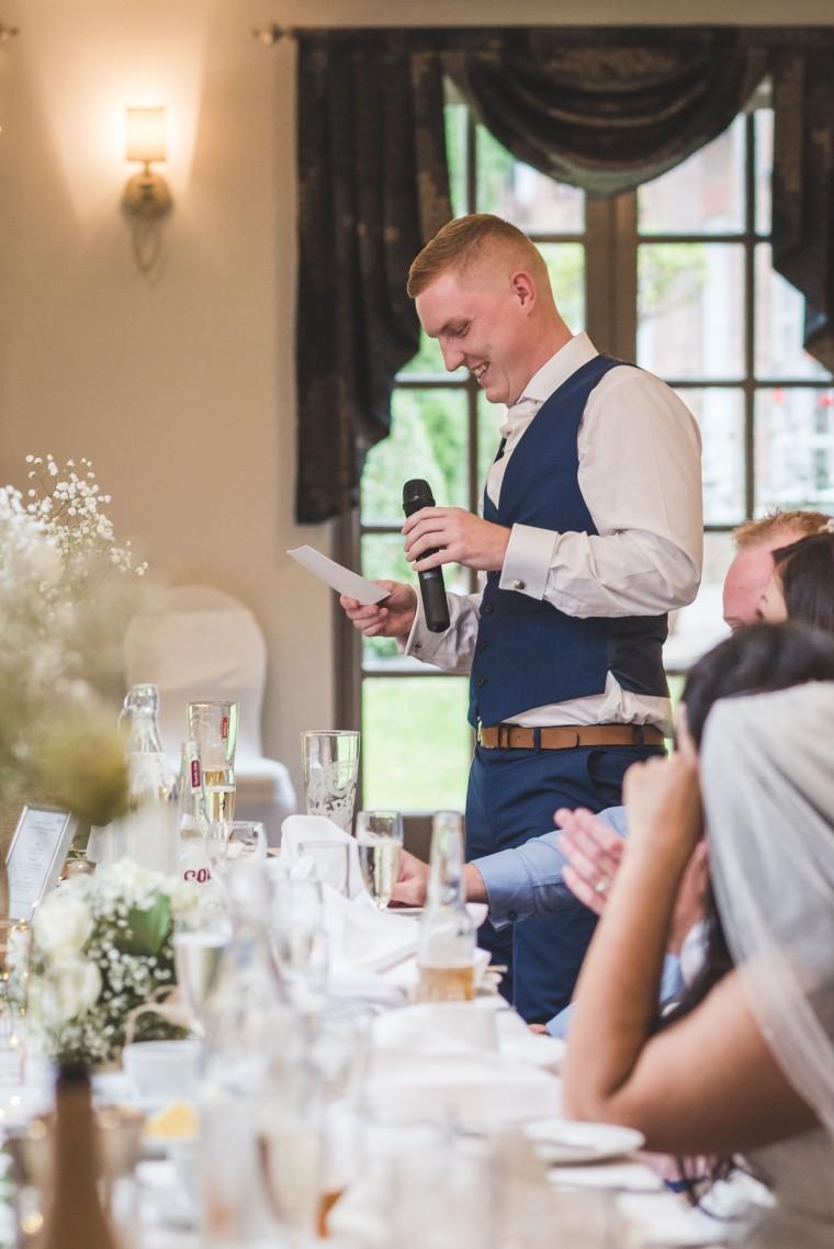 Craig & Lorna Wedding-599