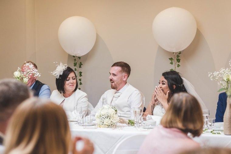 Craig & Lorna Wedding-602