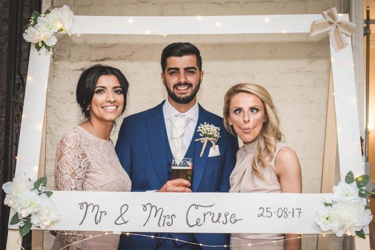 Craig & Lorna Wedding-717