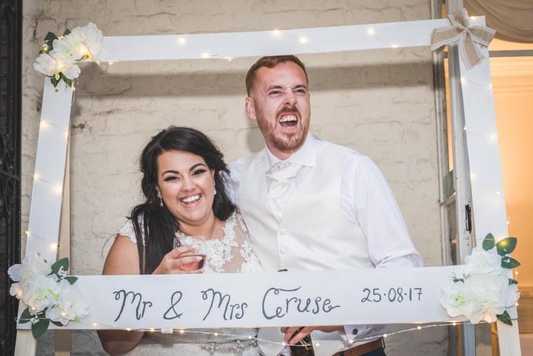 Craig & Lorna Wedding-734