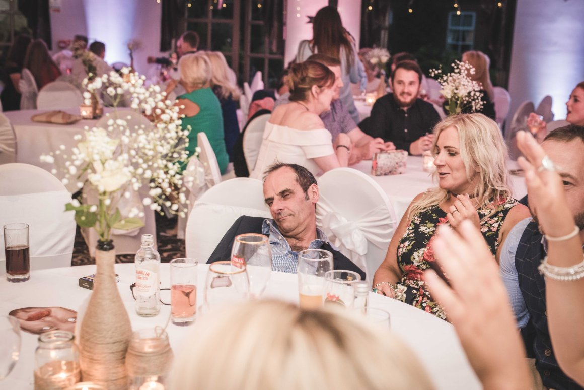 Craig & Lorna Wedding-755