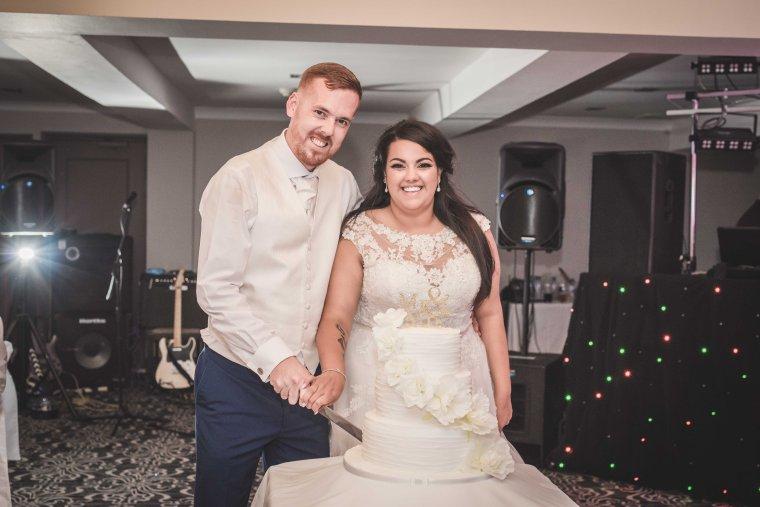 Craig & Lorna Wedding-763